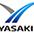 株式会社 矢崎製作所